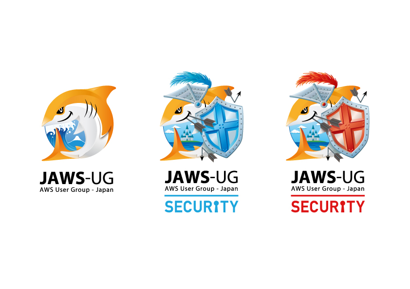 jaws-security_icon_0421_cmyk