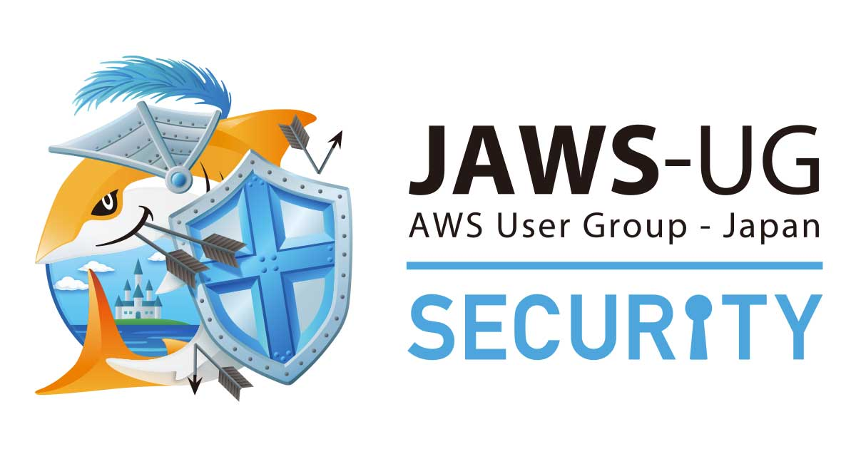 security-jaws-logo