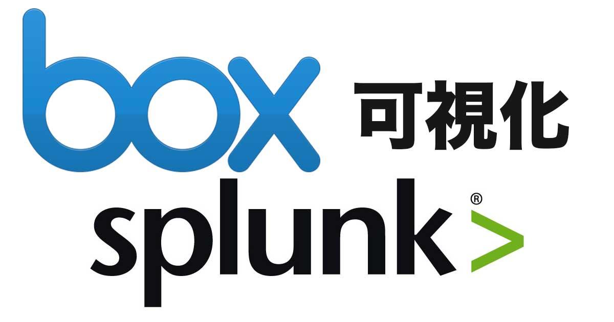 box-to-splunk-ogp