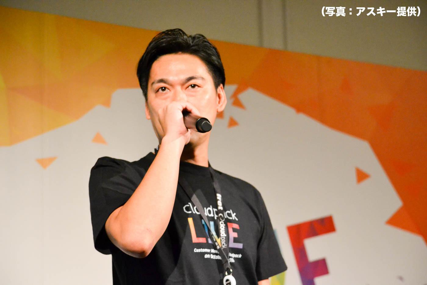 clp-live2016-01